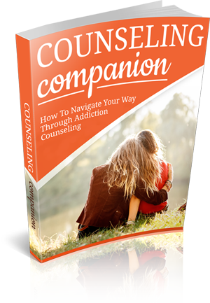 Counselling Companion eBook
