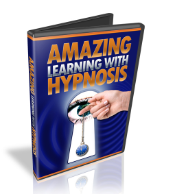 8 Hypnosis Tracks To Use Or Sell